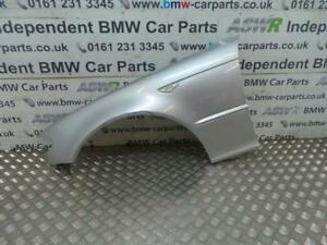 BMW-E46-3-SERIES-Coupe-Convertible-N-S-Front-Wing-41347065263