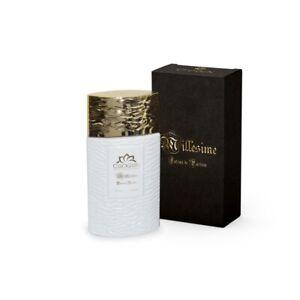 CHOGAN-347-Millesime-Damen-Duft-Parfum-Woman-Eau-Extrait-de-Parfum-Neu-35-ml