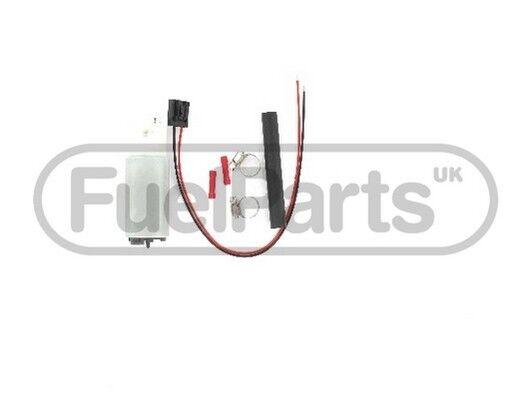 Fuel Parts Bomba de Combustible Dentro Del Tanque Fp2072 - Nuevo -Original-