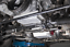 CXRacing-LS1-Aluminum-Oil-Pan-for-1990-1998-NA-Mazda-MX-5-Miata-LSx-Swap thumbnail 5