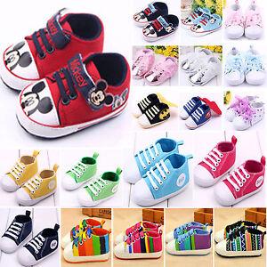 Newborn-Baby-Soft-Sole-Crib-Shoes-Infant-Boys-Girls-Toddler-Sneaker-Anti-Slip