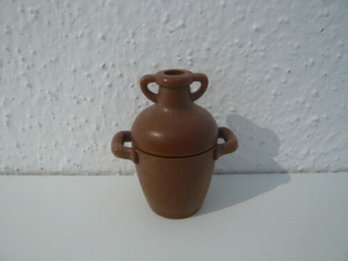 Playmobil 3415 Vase an amphora vascular Journey Arabs Klicky