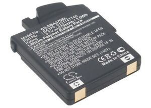 Battery-For-Sennheiser-PX-360-BT-PXC-310-PXC-310-BT-PXC-360-BT
