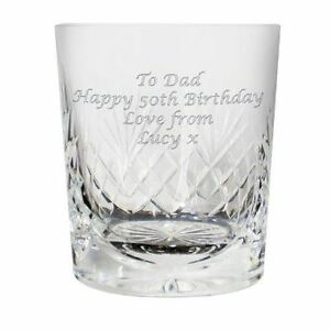 Knighton-Crystal-Whisky-Glass-Medium-Personalised-with-you-own-message-up-to