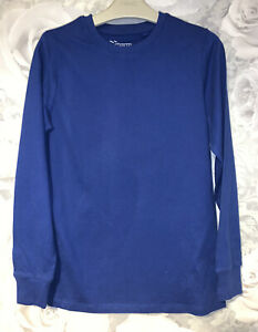 Boys Age 9 (8-9 Years) Next Long Sleeved Top