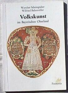 Volkskunst-im-Bayerischen-Oberland