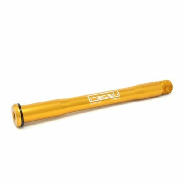 Fox Boost Axle 15mm x 110mm Drive Talas Fork 32 34 Qr15 Forx 15