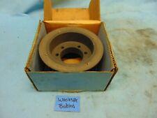 BRECOFLEX 850H200Bfx Replacement Belt