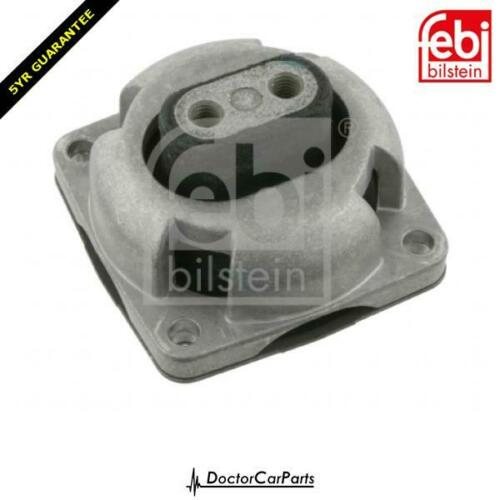 Transmission Gearbox Mount Rear FOR MERCEDES ML W164 05-/>11 3.0 3.5 4.0 6.2