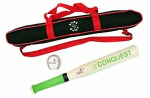 Sure-Shot-Conquest-Rounders-Set-Green