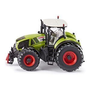1-32-Claas-Axion-950-Siku-132-3280-Tractor-Scale-Model