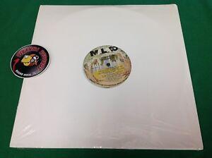 Little-Milton-I-039-m-A-Gambler-Malaco-Promo-LP-In-Shrink-Blues-Soul-Piranha-Records