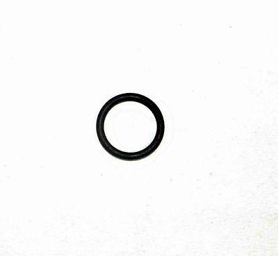 O-Ring Spark Plug  Seadoo 88-05 580//650//720//800 290-430-782