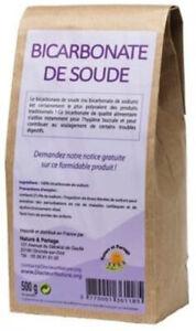 Bicarbonate-de-soude-de-qualite-alimentaire-500-Nature-et-partage