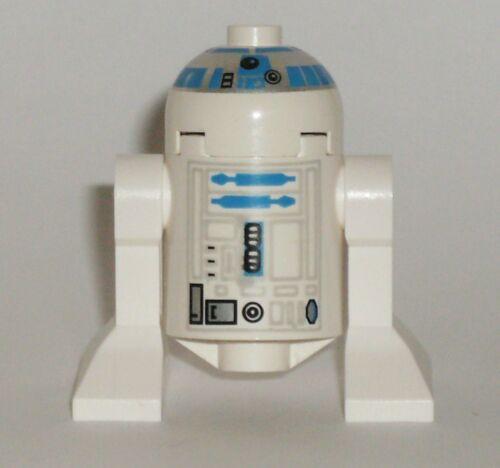 sw0028 Star Wars ™ LEGO ® Set 4475 Figurine R2-D2