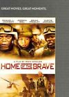 Home of The Brave 0027616070968 DVD Region 1