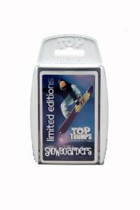 Top-Trumps-Snowboarders-Limited-Edition
