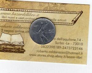 repubblica-moneta-50-lire-1959