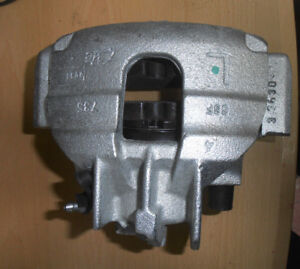 MG-ZT190-Brake-Caliper-Front-Left-Hand-99-05-Genuine-oe-SEG000050-n-s
