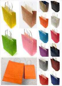 Party-Bags-Kraft-Paper-Carrier-Gift-Loot-Bag-with-Twisted-Handle-Cheapest