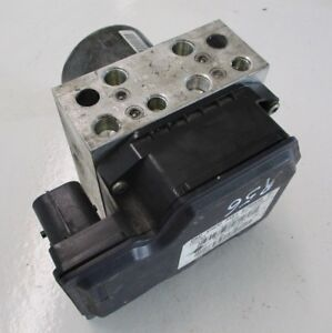 BMW-MINI-ABS-Pumpe-DSC-EHCU-fuer-R56-R55-R57-gebraucht-Original-6796698