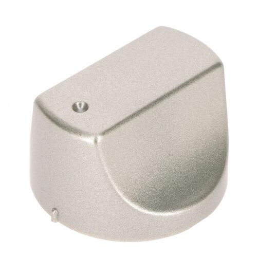 2 x contrôle cuisinière four et plaque de cuisson Bouton Cadran commutateur pour modèles HOTPOINT hot-ari IX