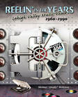 Reelin in the Years: The Valley Music Vault 1960 -1990 by Michael  Jacobs  McKenna (Paperback / softback, 2010)