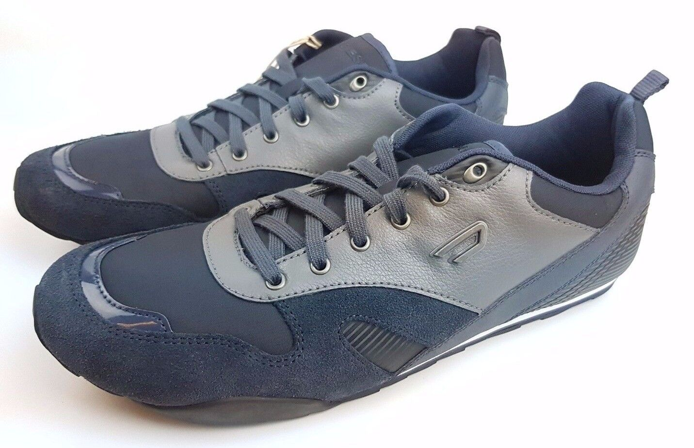 Diesel cortos e-dynagg zapatos caballero zapatillas Men zapatos talla 46 y01167 nuevo z1-02