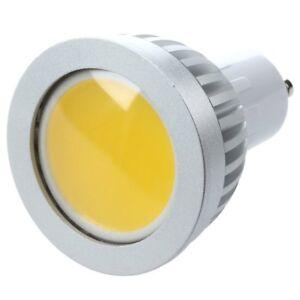 5W-COB-spot-LED-de-GU10-Blanc-chaud-Y9C3