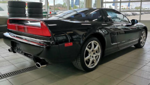 1994 Acura NSX For Sale
