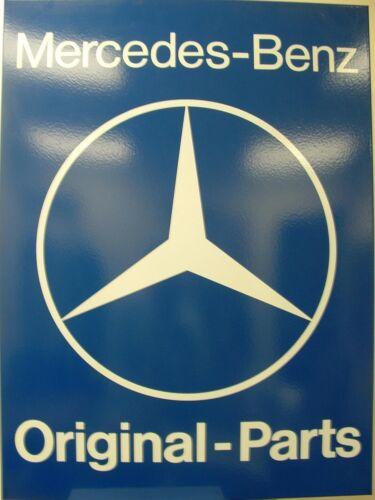 NEW Genuine Mercedes Benz Filtre Carburant A0024770601 M8