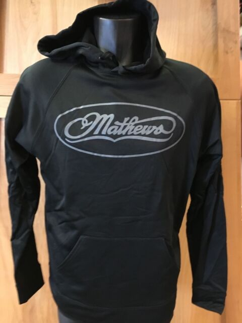 Mathews Clothing At The Bow Rack Collection On Ebay
