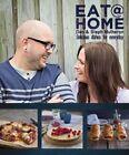 Eat @ Home by Stephany Mulheron, Dan Mulheron (Paperback, 2014)