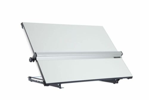 Drawing Board Super Desktop A1