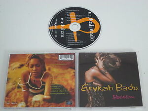 ERYKAH-BADU-BADUIZM-UNIVERSAL-UND-53027-153-027-2-CD-ALBUM