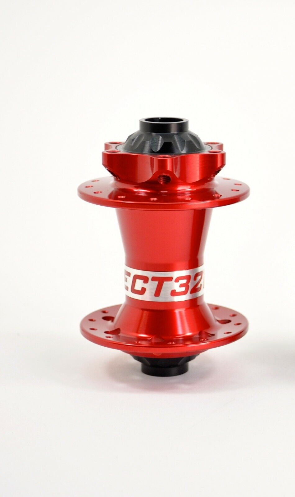 Project321 ISO rot 20H Front Hub