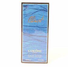 Lancome Climat Eau De Toilette 1.5 Oz / 45 ml Spray (Sealed Box)