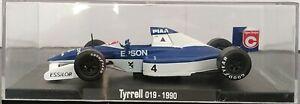 1-43-TYRRELL-019-1990-JEAN-ALESI-F1-FORMULA-1-RBA-ESCALA