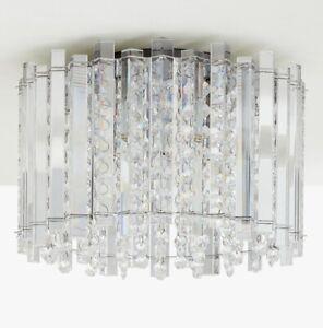 John-Lewis-amp-Partners-Dazzle-Crystal-Semi-Flush-Ceiling-Light-Clear-A