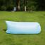 Outdoor-Inflatable-Sofa-Air-Bed-Lounger-Chair-Sleeping-Bag-Mattress-Seat-Sports thumbnail 20
