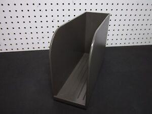 herman miller vertical paper tray hanging desktop folder binder