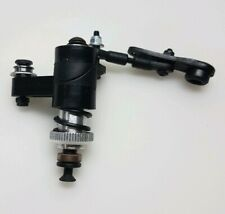 Screw 149453,149455,149457 XTM Plastic Metal Servo Saver Set