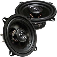 BA13 13cm Koax Lautsprecher Paar für Daihatsu Cuore
