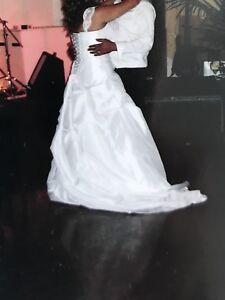 wedding-dresses-size-12