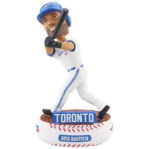 Jose-Bautista-Toronto-Blue-Jays-Baller-Special-Edition-Bobblehead-MLB