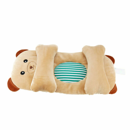 0-12 months baby head pillow baby stereotypes anti-flat headrest baby toddler