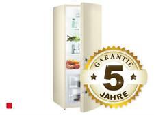 Gorenje Kühlschrank Kombi : Gorenje rk 61620 c kühl gefrierkombination champagne kühlschrank