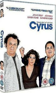 Cyrus-DVD-Nuevo-DVD-3864801000