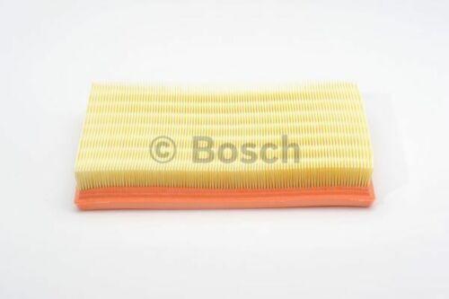 1.8 2004-2010 Bosch 1457433055 Filtro de aire Opel Tigra B 1.4