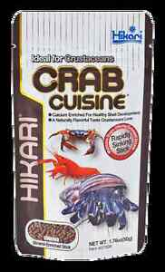 Hikari-Crab-Cuisine-1-76oz-Want-It-For-Less-LOOK-INSIDE-AND-SAVE